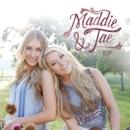 Maddie & Tae 대표이미지