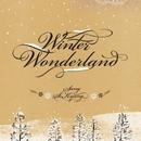 Winter Wonderland 앨범 대표이미지