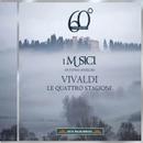 Vivaldi: The 4 Seasons (비발디의 사계) 대표이미지