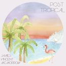 Post Tropical [Deluxe Edition] 대표이미지
