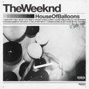 House Of Balloons 대표이미지