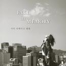 Fall In Memory 대표이미지