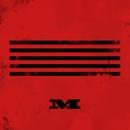 M 앨범 대표이미지