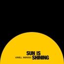 Sun Is Shining 대표이미지