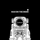 Man On The Moon 대표이미지