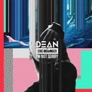 I'm Not Sorry (feat. Eric Bellinger) 대표이미지