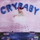 Cry Baby [Deluxe] 대표이미지