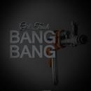 Bang Bang 대표이미지