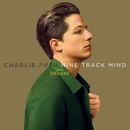 Nine Track Mind [Deluxe] 앨범 대표이미지
