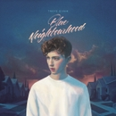 Blue Neighbourhood [Deluxe Edition] 대표이미지
