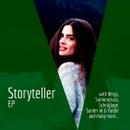 Storyteller(EP) 대표이미지