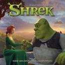 슈렉 (Shrek) OST 대표이미지