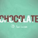 Chocolate 대표이미지