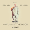 Howling At The Moon 대표이미지