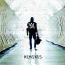 Faded (Remixes) 대표이미지