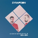Convergence [Deluxe Edition] 대표이미지