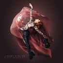 Brave Enough[Deluxe Edition] 대표이미지