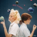 Full Album RED PLANET 대표이미지