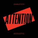 Attention (Acoustic) 앨범 대표이미지