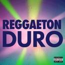 Reggaeton Duro 대표이미지