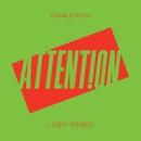 Attention (Lash Remix) 앨범 대표이미지