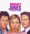 브리짓 존스의 일기 2 (Bridget Jones - The Edge Of Reason) 대표이미지