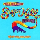 The Best Of SugarHill Gang 대표이미지