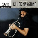 20th Century Masters - The Millennium Collection: The Best Of Chuck Mangione 대표이미지