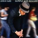 Supply And Demand 대표이미지