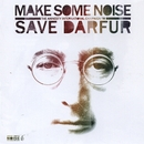 Make Some Noise (The Campaign To Save Darfur) 대표이미지
