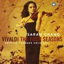 Vivaldi: The Four Seasons 대표이미지