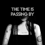 The Time Is Passing By 앨범 대표이미지