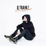 Q Train 2 앨범 대표이미지