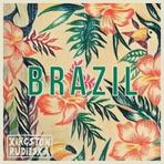 브라질 (Brazil) 앨범 대표이미지