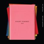 8 Femmes 앨범 대표이미지