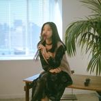 동화 [冬花] 앨범 대표이미지