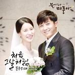 불어라 미풍아 (MBC 주말드라마) OST - Part.24 앨범 대표이미지