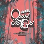 2014-2015 Seotaiji Band Concert Tour 'Quiet Night' 앨범 대표이미지