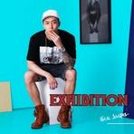 EXHIBITION Mixtape #1 앨범 대표이미지