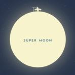 Super Moon 앨범 대표이미지