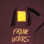Frameworks 앨범 대표이미지