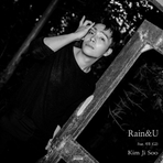 Rain&U (feat.G2) 앨범 대표이미지