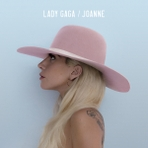 Joanne[Deluxe Edition] 앨범 대표이미지