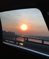 Drive(Prod. hasoi) - Sinstealer & FR:EDEN 대표이미지
