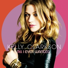 해외 오디션 프로그램의 최대 수혜자, Kelly Clarkson 빌보드 1위