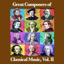 Sergei Vasilyevich Rachmaninoff Sz. V. Rahmanyinov Cisz-moll Prelűd Op. 3 No. 2. - G-moll Prelűd Op. 23. No. 5.
