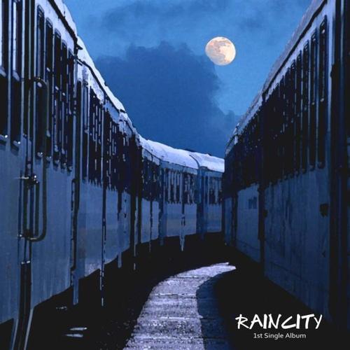 프라하로 가는 야간열차 앨범이미지