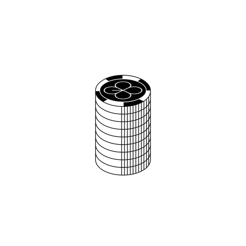 LOTTO – The 3rd Album Repackage 앨범이미지