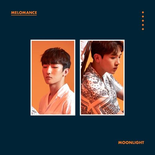 Moonlight 앨범이미지