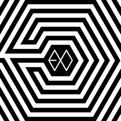 The 2nd Mini Album '중독 (Overdose)' 앨범이미지
